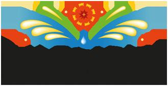 Dalecarlia-logo